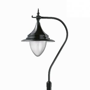 Windsor Urban Palmerston street lighting range
